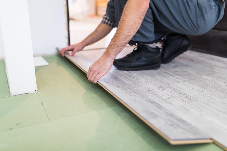 flooring fitting leeds